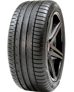 Anvelopa Vara Cst By Maxxis Ad-r8 255/55R18W 109