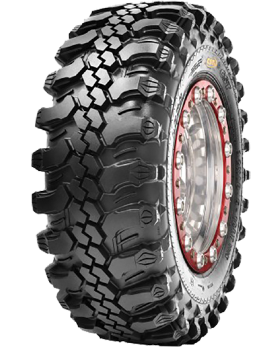 Anvelopa Vara Cst By Maxxis C888 32/10.516K 111