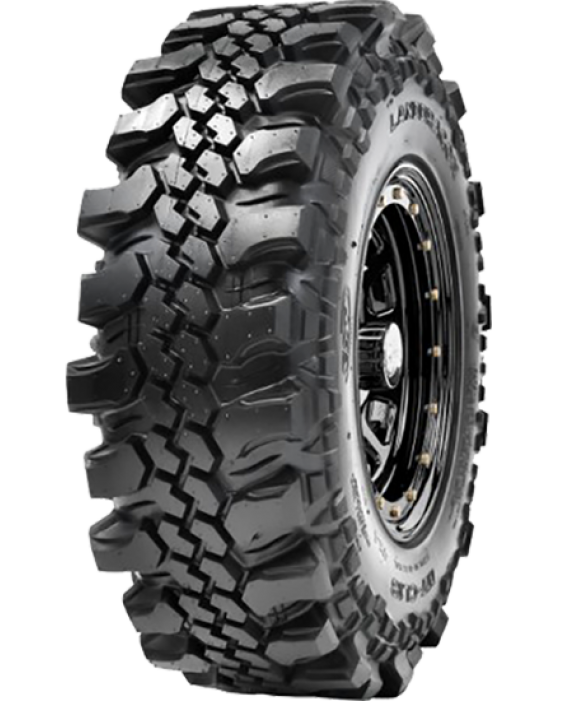 Anvelopa Vara Cst By Maxxis Cl18 36/12.516K 112