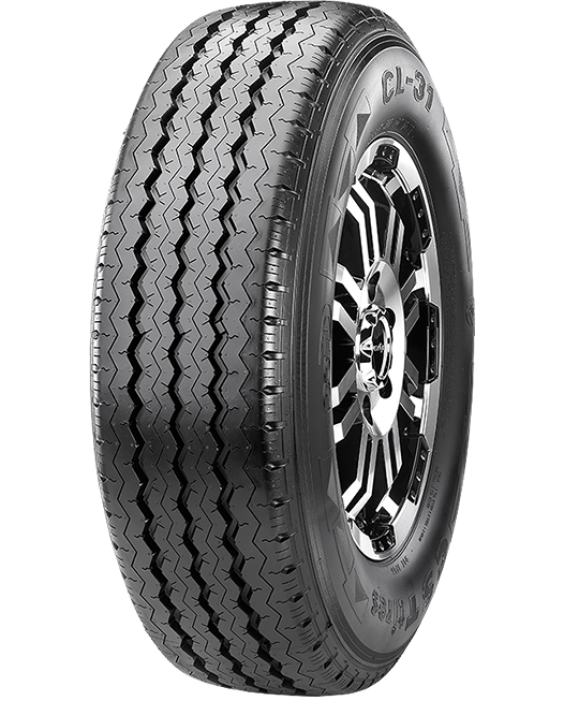 Anvelopa Vara Cst By Maxxis Cl31 215/75R14CQ 112/110