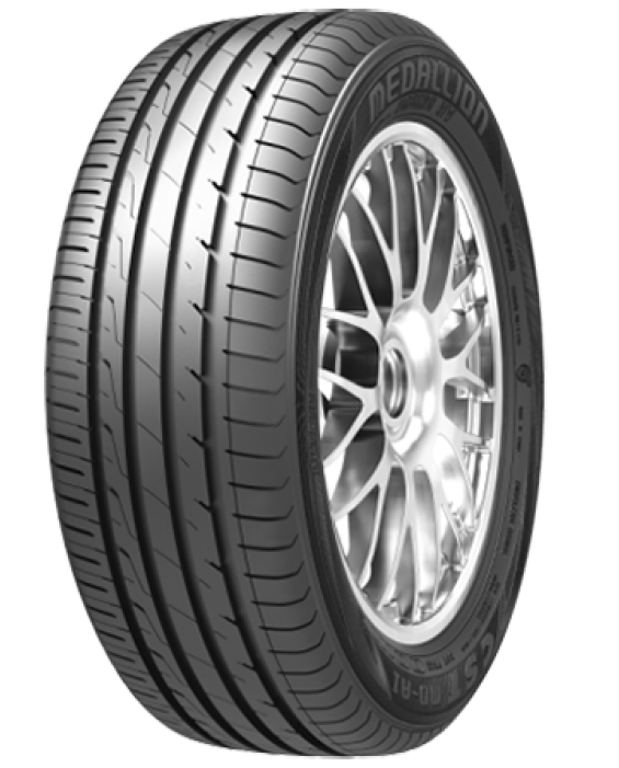 Anvelopa Vara Cst By Maxxis Md-a1 215/55R16V 93