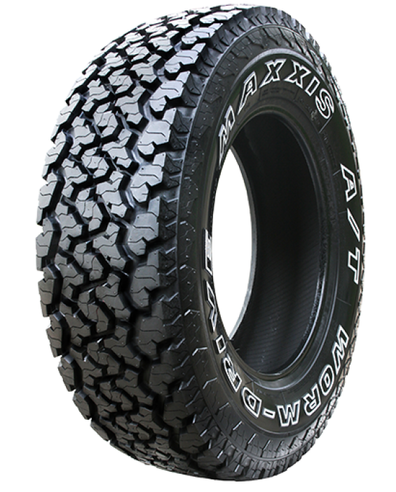 Anvelopa Vara Maxxis At980e 32/11.5R15Q 113