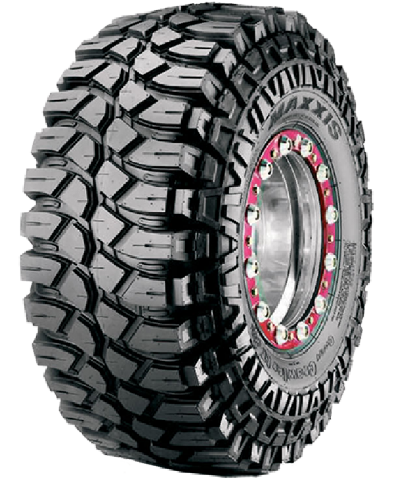 Anvelopa Vara Maxxis Creepy Crawler M8090 37/14.516L 126