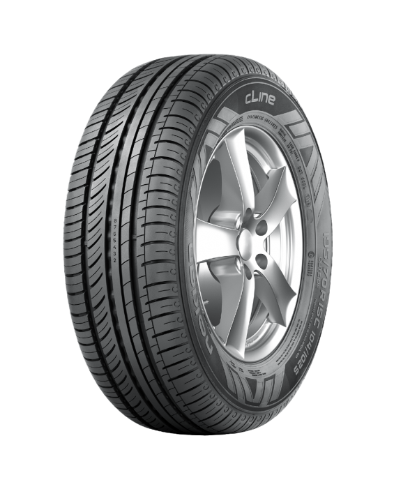 Anvelopa Vara Nokian Cline Van 215/65R15CT 104/102