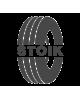 Anvelopa Vara Nokian Hakka Black 2 Run Flat 245/45R18Y 96