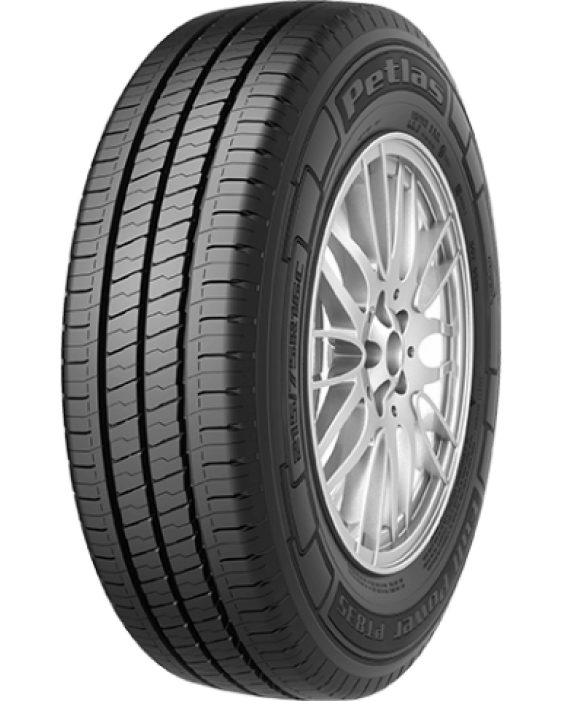 Anvelopa Vara Petlas Fullpower Pt835 215/65R15CT 104/102