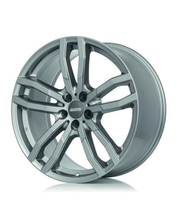 Janta ALUTEC DRIVEX metal-grey - 9J 20 5X112 ET20
