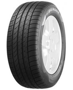 Anvelopa vara Dunlop 295/35R21 107Y SP QUATTROMAXX