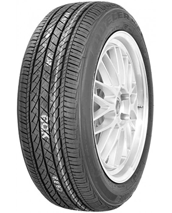 Anvelopa all season Bridgestone 215/60R17 96H DUELER H/T SPORT AS