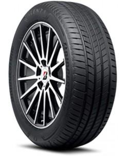 Anvelopa vara DEMO Bridgestone 225/65R17 102H ALENZA 001
