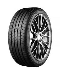 Anvelopa vara DEMO Bridgestone 195/55R16 87H TURANZA T005
