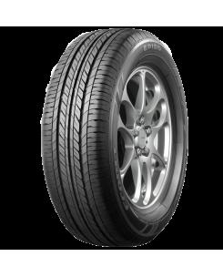 Anvelopa vara DEMO Bridgestone 195/65R15 91H ECOPIA EP150