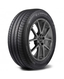 Anvelopa vara DEMO Bridgestone 205/55R16 91V ECOPIA EP150