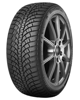 Anvelopa iarna Kumho 225/45R17 91H WINTERCRAFT WP71