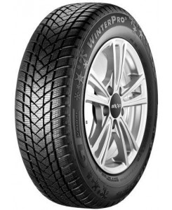 Anvelopa iarna GT Radial 185/65R15 88T WINTER PRO 2