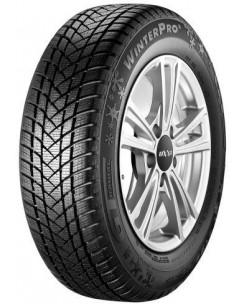 Anvelopa iarna GT Radial 185/65R15 88T WINTER PRO 2