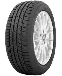 Anvelopa iarna Toyo 195/50R16 88H SNOWPROX S954