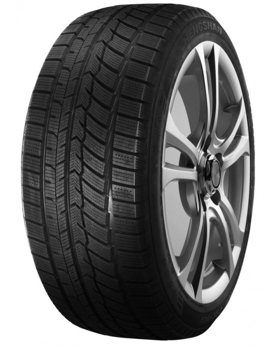Anvelopa iarna Chengshan 205/55R16 91H M+S CSC 901