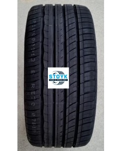 Anvelopa Vara Roadx 245/45R18 100W RxMotion-U11