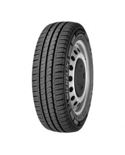 Anvelopa vara Michelin 195/75R16C 107/105R AGILIS +