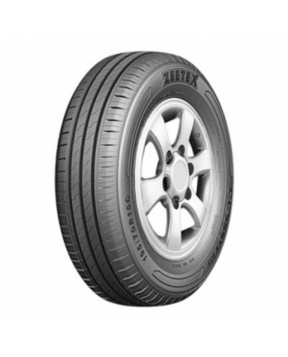 Anvelopa vara Zetex 185/75R16C 104/102 S CT 2000 vfm