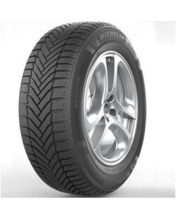 Anvelopa iarna Michelin 215/55R16 93H ALPIN6