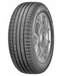 Anvelopa vara Dunlop 195/65R15 91H Sport Bluresponse