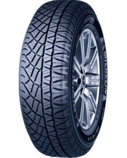 Anvelopa all season Michelin 225/65R18 107H LATIDUDE CROSS