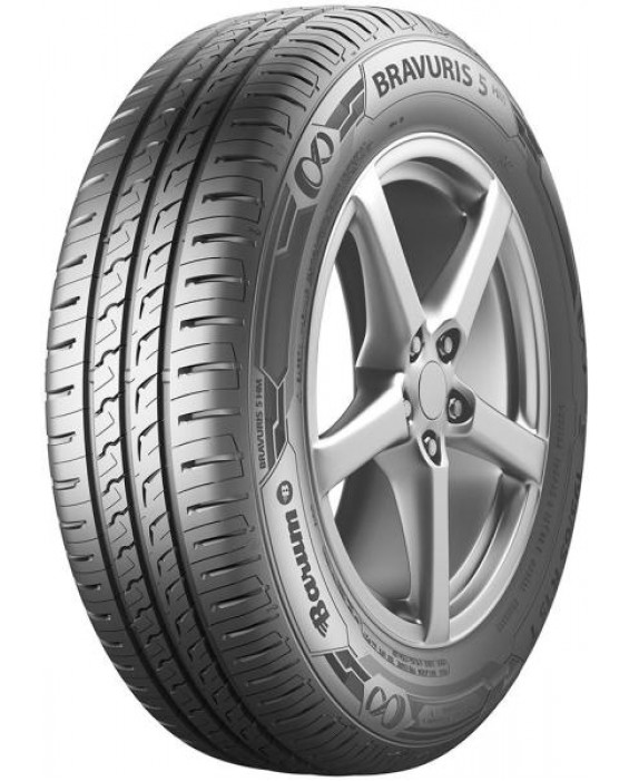 Anvelopa vara Barum 185/65R15 88T BRAVURIS 5 HM