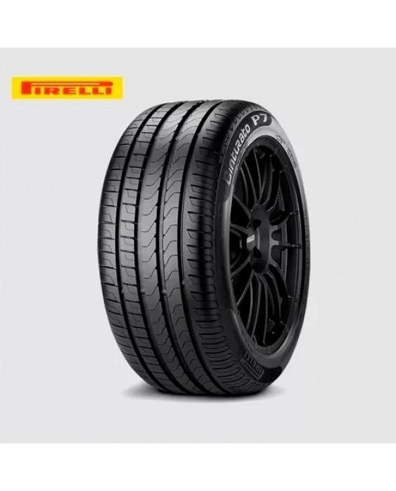 Anvelopa vara Pirelli 225/45R17 91V CINTURATO P7
