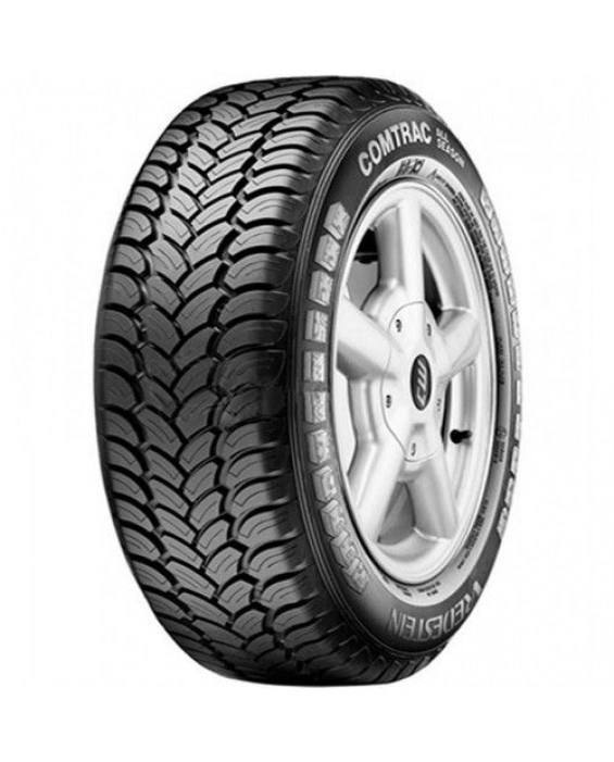 Anvelopa all season Vredestein 215/75R16C 113/111R COMTRAC ALL SESON