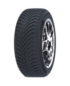 Anvelopa all season West Lake 245/45R19 102V Z401