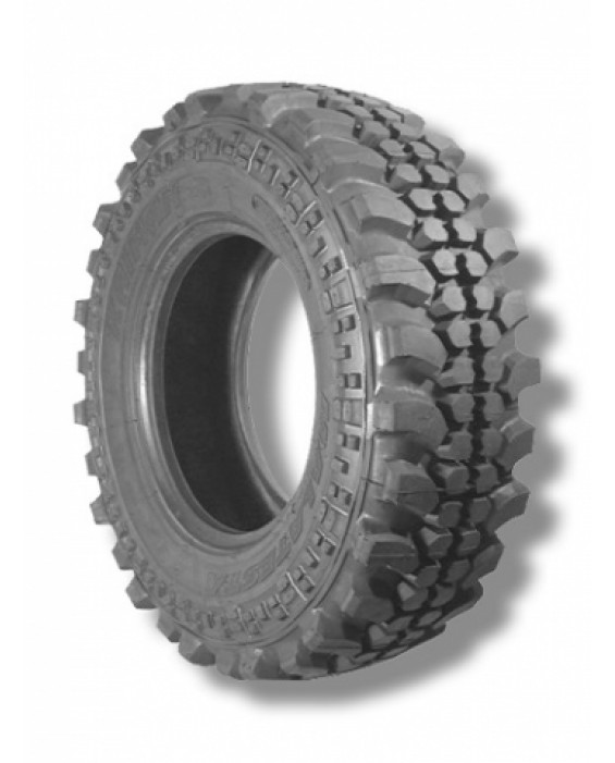 Anvelopa off-road Malatesta 255/75R15 109Q M+S KAIMAN