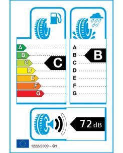 Anvelopa vara Pirelli 225/70R15C 112/110S CHRONO S2