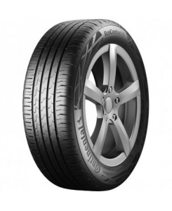 Anvelopa vara Continental 205/55R16 91V Conti Eco Contact 6