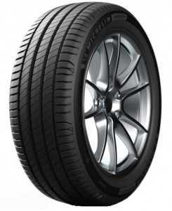 Anvelopa vara Michelin 205/55R16 91V PRIMACY 4