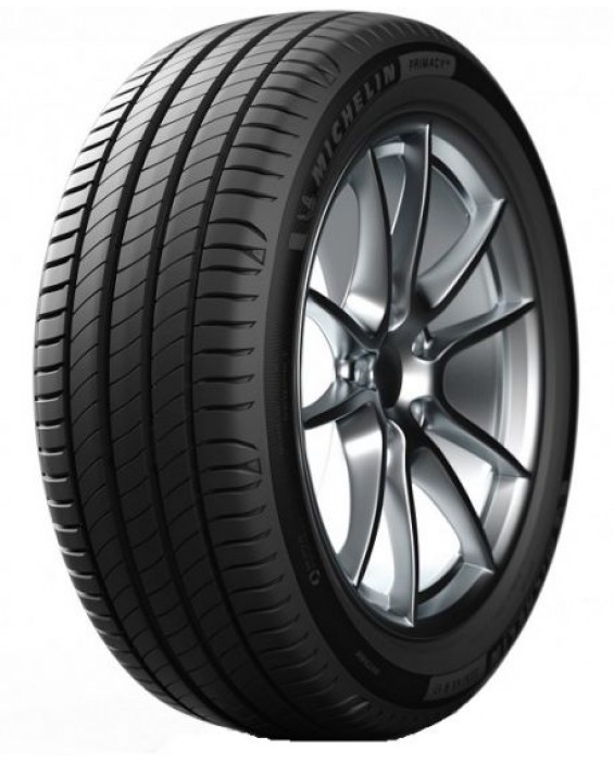 Anvelopa vara Michelin 225/45R17 91Y PRIMACY 4